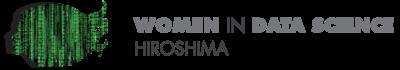 WiDS HIROSHIMA